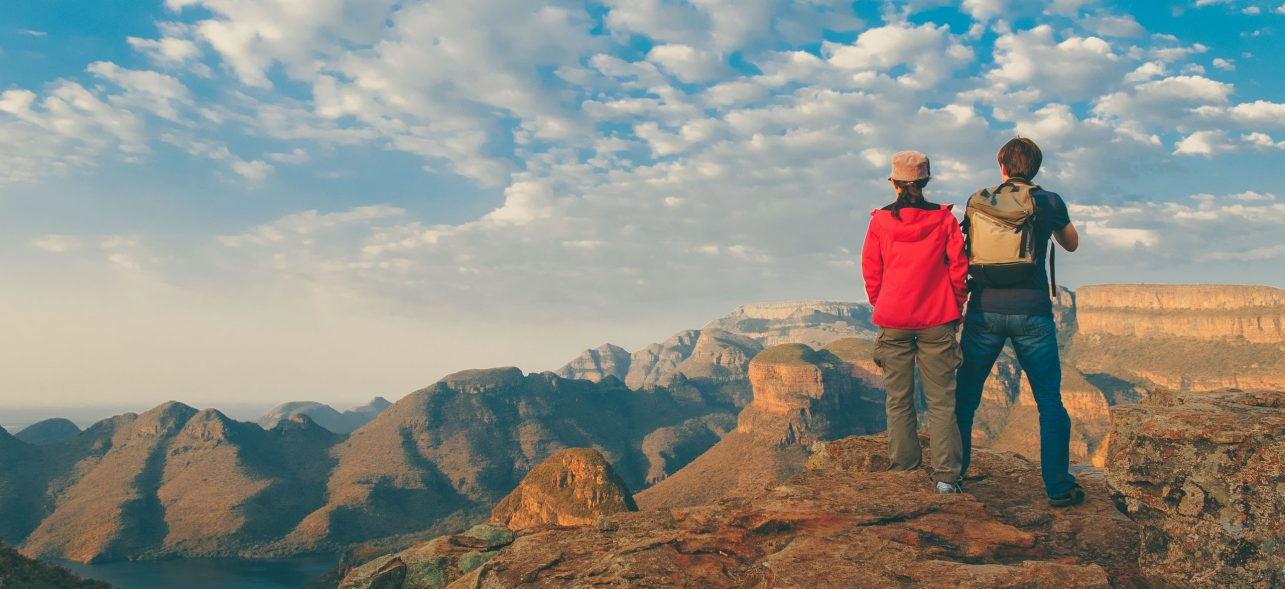 Voyage de groupe en Afrique du Sud - Explorateur Voyages