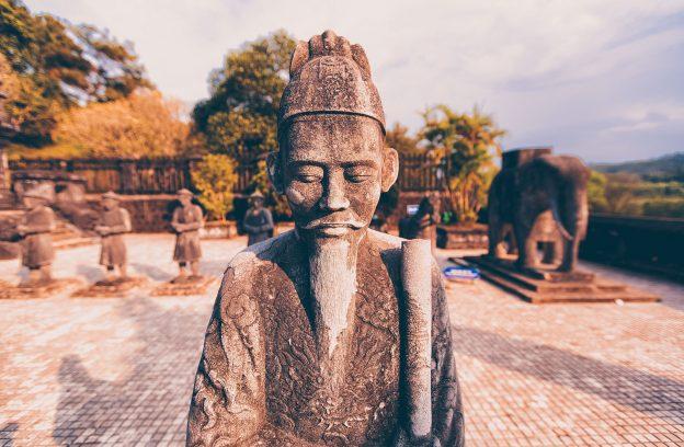occasionnel rencontres Vietnam